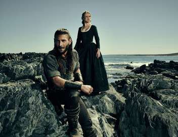 Black Sails XXVI