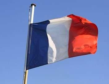 C'est vous la France
