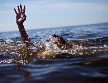 Appels d'urgence Noyades, vols et agressions : urgences à la plage