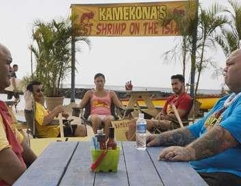 Hawaii 5-0 Ka Pa'ani Nui