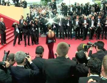 Cannes, une histoire glamour