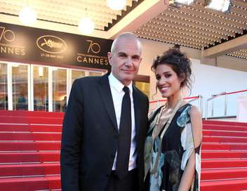 Canal+ de Cannes Best of