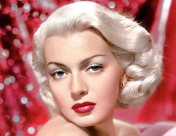 Lana Turner, l'indétrônable