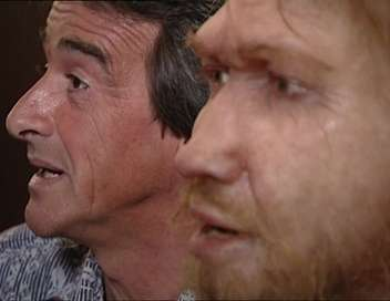 C'est pas sorcier L'homme de Néandertal