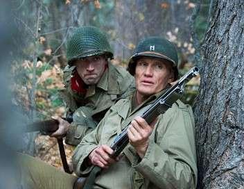 Act of Honor - L'unité War Pigs