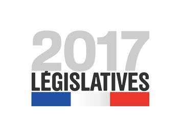 Élections législatives - 1er tour