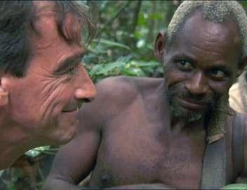 C'est pas sorcier Les Pygmées