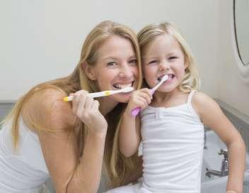 Xenius Les soins dentaires de demain