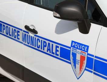 Appels d'urgence Policiers et délinquants : face-à-face tendu à Noisy-le-Grand