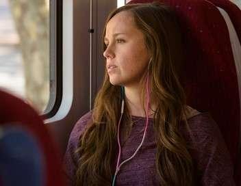 Ransom La jeune fille du train