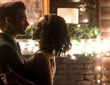 Vampire Diaries L'unique solution
