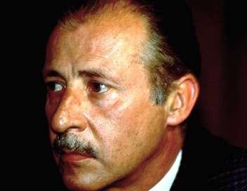 Italie et Mafia, un pacte sanglant