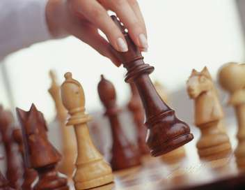 Le Grand Chess Tour