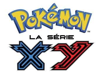 Pokémon : XY Un tout autre genre de combat !