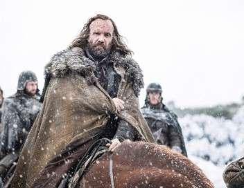 Game of Thrones Peyredragon