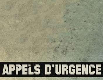 Appels d'urgence Sécurité civile : les anges gardiens du ciel