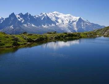 Des racines et des ailes Passion patrimoine : à travers les pays de Savoie