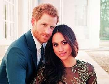 Meghan et Harry, les vraies raisons de leur départ