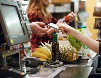 Capital Hypermarchés et marchés : comment font-ils face à la frénésie des vacanciers ?