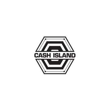 Cash Island
