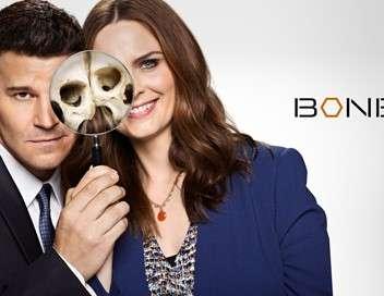 Bones L'espoir et la douleur