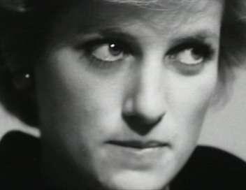 Lady Di : les enregistrements secrets, les images qui ont choqué l'Angleterre