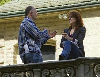 Rizzoli & Isles : autopsie d'un meurtre Argent facile, plaisir fatal