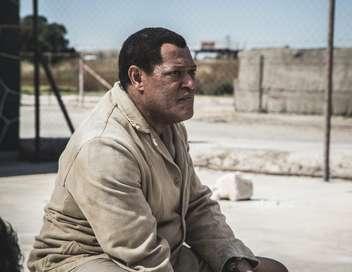 Il s'appelait Mandela Prison à vie