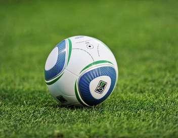 Championnat de la MLS Les temps forts
