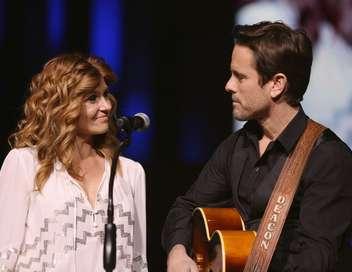 Nashville Ainsi va l'amour