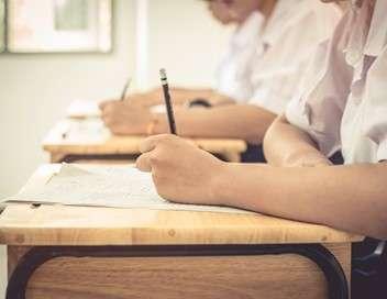 Le retour de l'éducation à l'ancienne