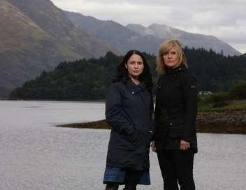 Loch Ness Lochnafoy