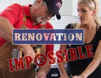 Rénovation impossible