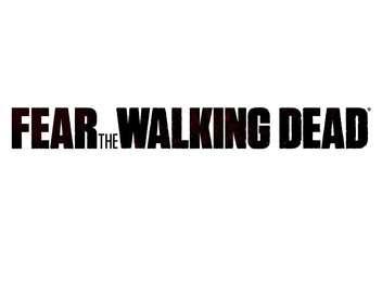Fear the Walking Dead Things Bad Begun