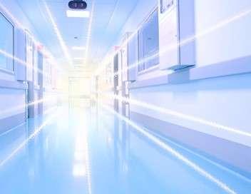 Enquête exclusive Urgences psychiatriques de Lyon : voyage au coeur de la folie