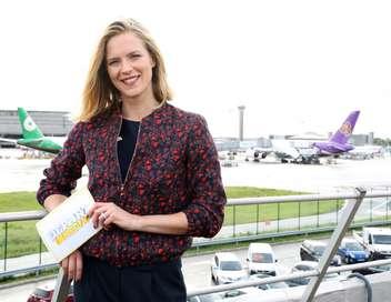 Départ immédiat A380 : dans les coulisses du plus gros avion du monde