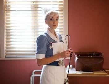 Call the Midwife Projet d'avenir