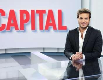 Capital Devenir riche et heureux : arnaques ou vraies promesses ?