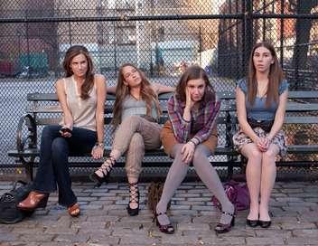 Girls Hello, New York !