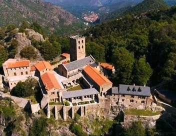 Des racines et des ailes Le goût de l'Aude et du Pays catalan