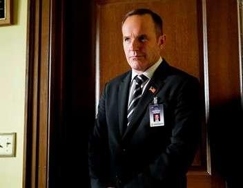 Marvel : les agents du S.H.I.E.L.D Illusion
