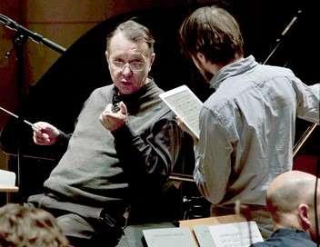 Daniil Trifonov interprète le «Concerto n° 2» de Chopin