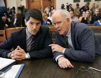 Trial & Error Un jury hostile