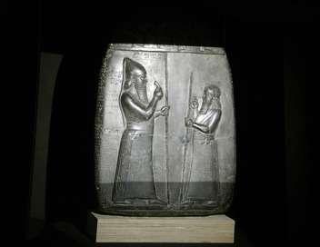 Xenius Les répliques archéologiques