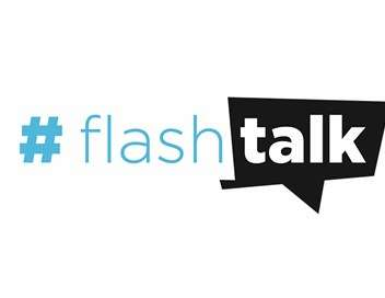 Flash Talk quotidien