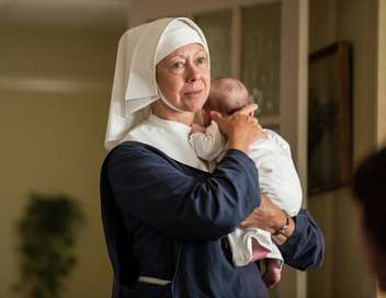 Call the Midwife Premières vacances