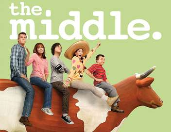 The Middle Couper le cordon