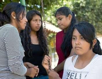Bolivie, un médecin qui a du coeur