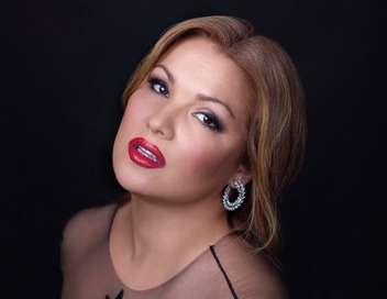 Anna Netrebko live à la Scala