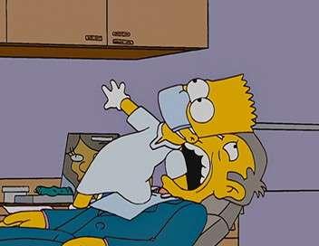 Les Simpson Info sans gros mot